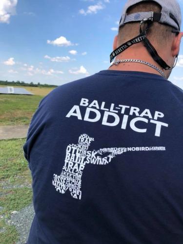 addictjohny